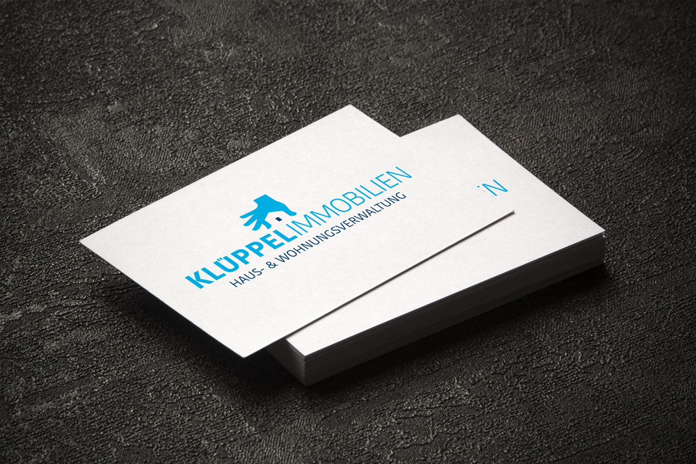 IK-Business-Card