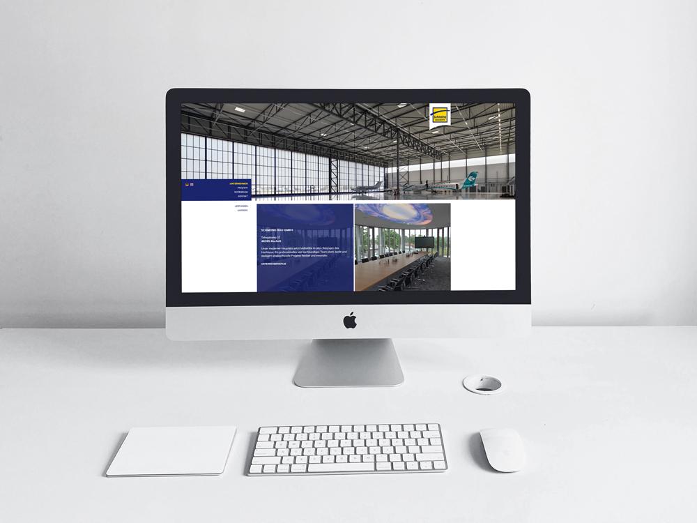 SB_Desktop-1