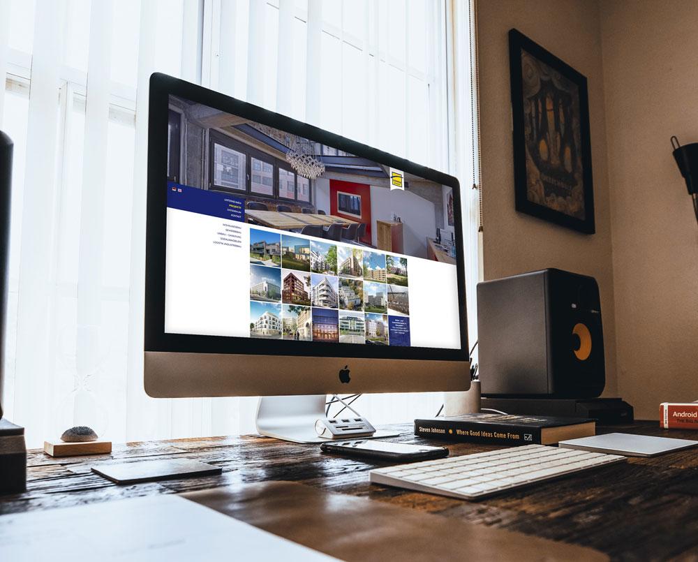 SB_Desktop