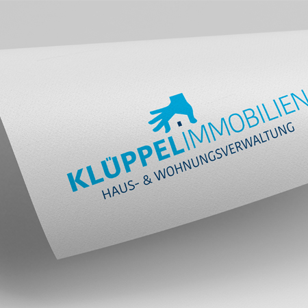 Klueppel-2