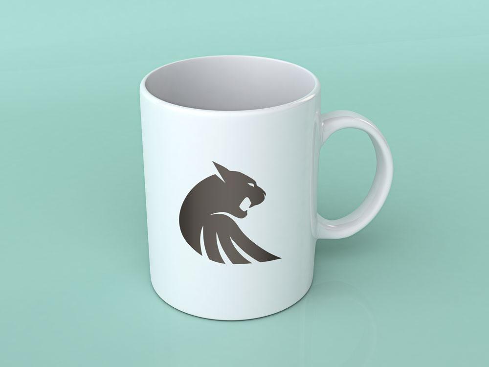 LC-Mug