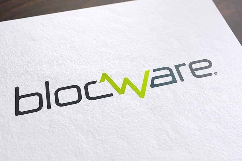 blocware-1