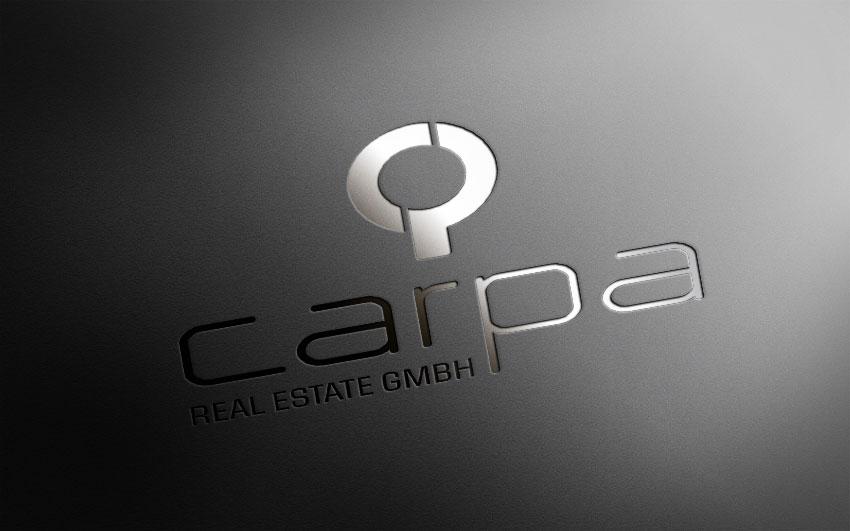 carpa-1