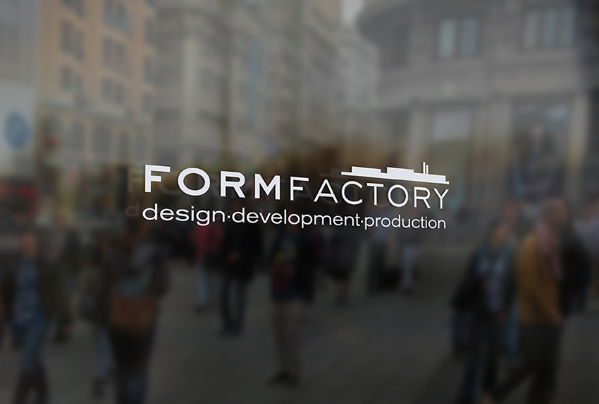 formfactory-1