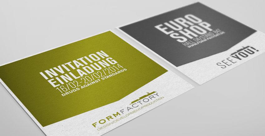 formfactory- 6