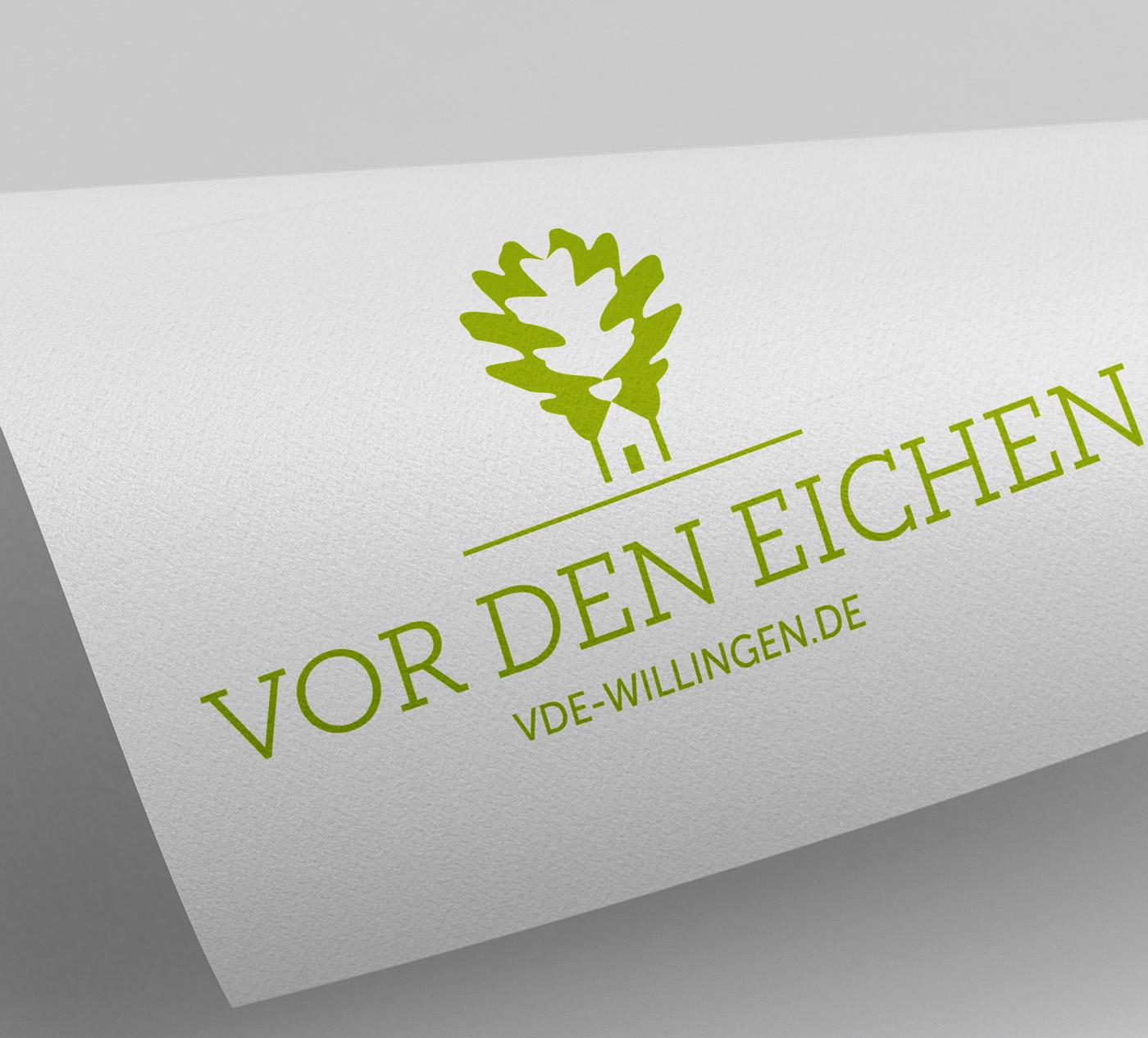 VDE-Logo